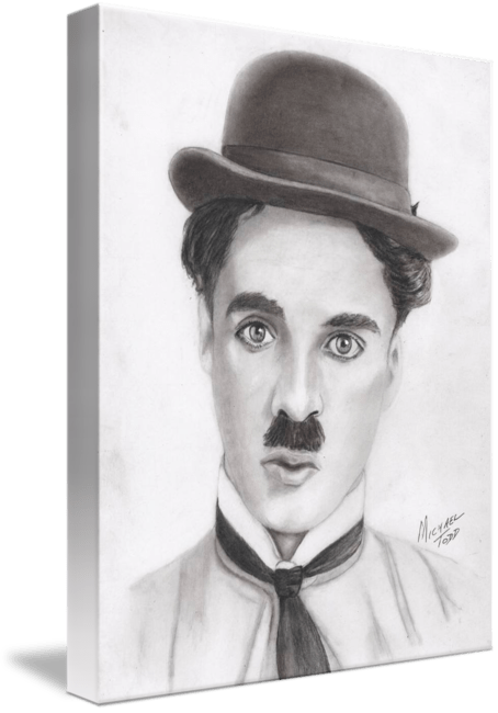Pencil Drawings Celebrities Faces Graphite Drawings Of Interesting People Actresses Actors